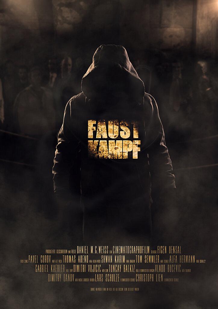 FaustkampfA3-Poster.jpg