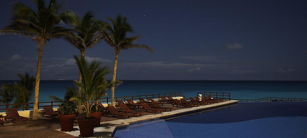 cancun2-web.jpg