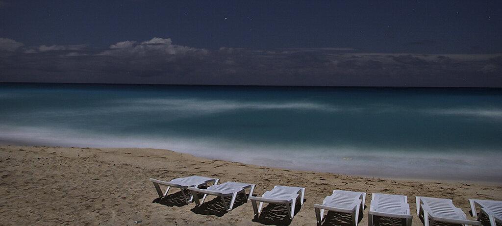 cancun3-web.jpg