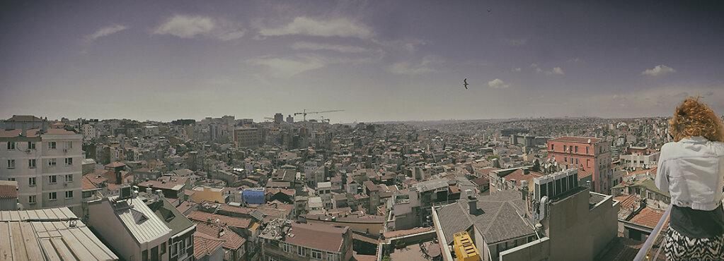 Panorama-Finalweb.jpg