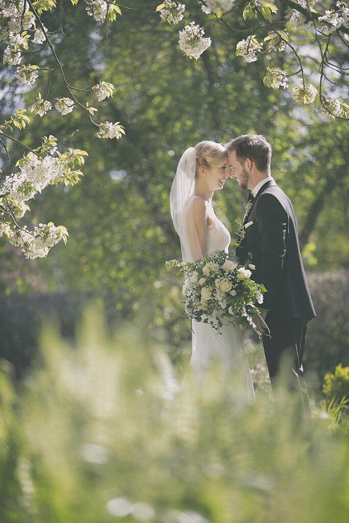 wedding2-3.jpg