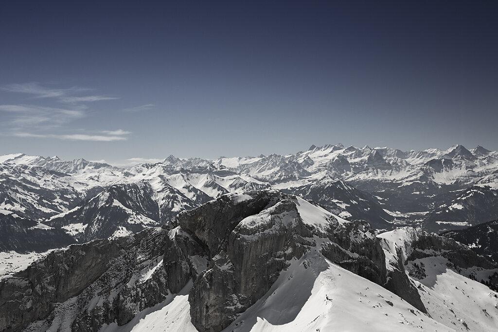 swiss-landscape.jpg