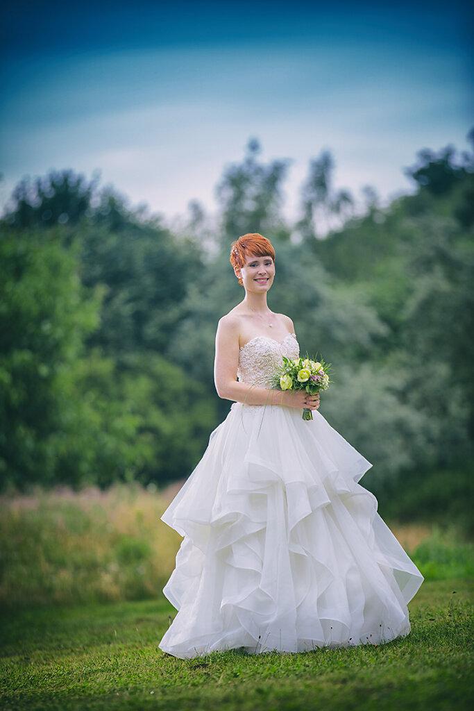 TA-Hochzeit2.jpg