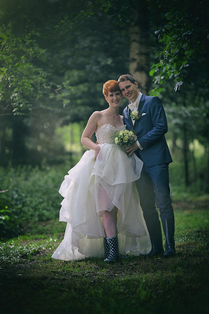 TA-Hochzeit3.jpg