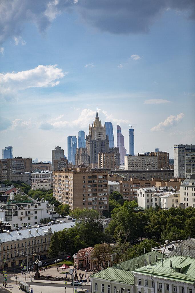 Russia2018-4web.jpg