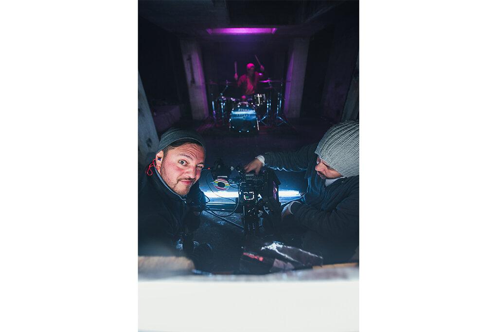 Blog-Escape-Musikvideo4.jpg